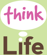 Think Life Coaching and Wellness Solutions